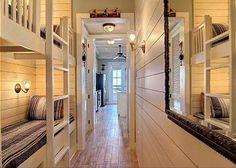 Port Aransas, TX United States - Town Center Residence #1207 | Community Amenities | Port Aransas Rentals, Real Estate