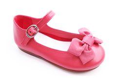 Eli 1957 calzado infantil con solera y calidad > Minimoda.es