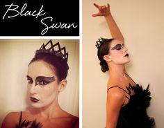Kelley Maria: DIY Halloween Costume