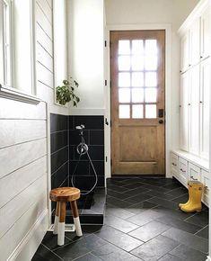 Home Devoted Round Type Bath Sandbox Random Color The Color Looks Good Sauna Room Pet Bowl Bathroom Cute Hamster Acrylic