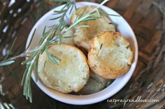 rosemary cheese bites watermark