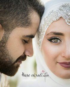 Country Senior Pictures, Senior Photos Girls, Pre Wedding Photoshoot, Wedding Poses, Man Photography, Wedding Photography, Romantic Pictures Of Couples, Muslim Wedding Dresses, Malay Wedding