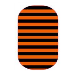 Big Baseball Stripes - SF Giants   Jamberry