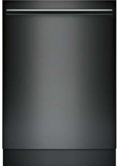 Appliances Cabinet Organization - - - Vintage Appliances New - Hair Appliances Storage Bosch Appliances, Electronic Appliances, Vintage Appliances, White Appliances, Electrical Appliances, Hair Appliance Storage, Appliance Cabinet, Appliance Sale, How To Clean Furniture