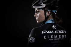cyclist portraits - Google Search