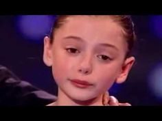 The Best Voice in the World! Tim Firework The Voice Kids Germany!!! Blind Auditions - YouTube