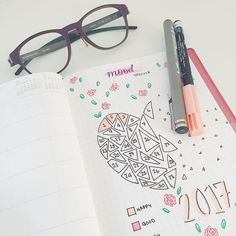 77 vind-ik-leuks, 3 reacties - Kim⛈ (@kim._study65) op Instagram: '12:48 November mood trackerrr (roses theme) - - - - #peachcolour #bulletjournal #bujotracker…'