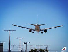 #Viaggiare: Chiudi gli occhi e immagina di essere a bordo di questo aereo.  #Travel: Stop dreaming, start living. #Alitalia #fly #sky #destination #newplaces #explore #airplane