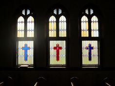 Google Image Result for http://upload.wikimedia.org/wikipedia/commons/thumb/c/c7/St._Thomas_the_Apostle,_Columbus,_Ohio_-_stained_glass_crosses.jpg/1280px-St._Thomas_the_Apostle,_Columbus,_Ohio_-_stained_glass_crosses.jpg