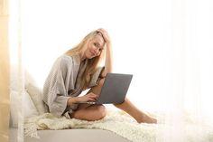 Pornhub: abbonamento Premium per le donne durante il ciclo #kijijiroma #vendo #rome #kijiji #olx #ebay