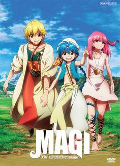 magi anime  http://news.trestons.com/2016/01/19/anime-video-first-magi-adventure-of-sinbad/498/magi-anime-c