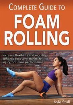 Foam rolling may be one of the best kept secrets in sport training and fitness. Proven to stimulate blood flow prepare muscles improve mobility and flexibility initiate the recovery process and reduce muscle soreness it is a secret worth sharing! Health Benefits, Health Tips, Stomach Ulcers, Foam Rolling, Increase Flexibility, Lose Weight, Weight Loss, Losing 10 Pounds, Lose Belly Fat