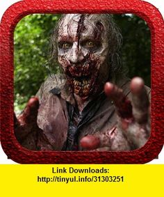 Zombie Mayhem, iphone, ipad, ipod touch, itouch, itunes, appstore, torrent, downloads, rapidshare, megaupload, fileserve
