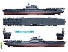 General Motors, Uss Enterprise Cv 6, Uss Yorktown, Us Navy Ships, Naval History, Star Chart, Yacht Design, Military Equipment, Aircraft Carrier