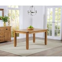 Only Oak Furniture York Oak Dining Table Extendable Dining Table Set, Oak Extending Dining Table, Simple Dining Table, Oak Dining Table, Dining Set, Table Seating, Upholstered Chairs, Upholstery, Room Decor