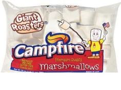 Best Campfire Giant Roasters Recipe on Pinterest