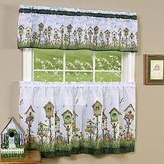 48 best gorgeous curtains images in 2019 curtains window rh pinterest com