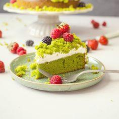 Sweet Cooking, Baking, Cake, Desserts, Tailgate Desserts, Deserts, Bakken, Kuchen, Postres