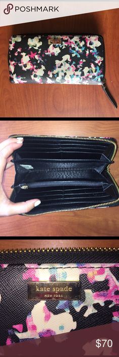 kate spade wallet multicolor kate spade wallet. Offers welcome! kate spade Bags Wallets