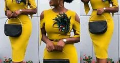 Matching Couples Outfits 2019 - Digital Living ✅ By Diyanu by diyanu fashion magazine Matching Couple Outfits, Matching Couples, Outfits For Teens, Plus Size Outfits, African Fashion, African Outfits, African Traditional Wedding, African Wedding Dress, Ankara Styles