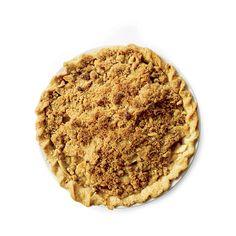 Easy apple pie wine recipe
