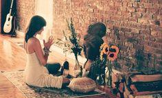 21 Jours de Transformation, une bonne façon de s'inculquer de bonnes habitudes, dans le bonheur, le bien-être et l'harmonie intérieure. J'ai décidé de vous partager 21 trucs testés et approuvés, qui servent à équilibrer tous les aspects de ma vie quotidienne et qui priorisent la santé globale tout […]