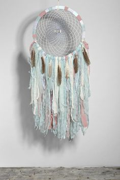 Donera Coins Dream Catcher | Dream Catchers, Catcher And Urban Outfitters