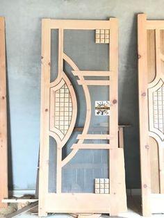 Mein Door Design Entrance Doors In 2019 Door Design÷ Wooden Front Door Design, Double Door Design, Wooden Doors, Flush Door Design, Door Gate Design, Double Doors Interior, Door Design Interior, Latest Door Designs, Door Design Images