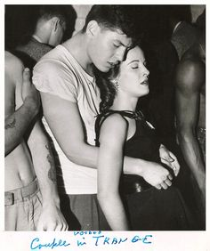 +Couple+in+Voodoo+Trance,1956
