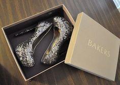 @Andrea / FICTILIS Dorsey @Hillary Platt Bandley Maynard and I, are OBSESSED with Bakers!
