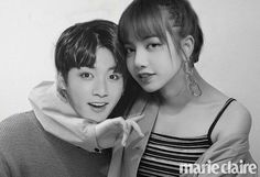 "480 Likes, 1 Comments - ᵐᵃᵏⁿᵃᵉˢ ˡᶦˢᵏᵒᵒᵏ || hiatus (@lizkookloves) on Instagram: ""[RE-EDIT] Sorry ㅋㅋㅋㅋㅋ  EDIT By Me 