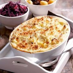 Low Carb Vegetarian Recipes, Super Healthy Recipes, Healthy Crockpot Recipes, Cooking Recipes, Oven Recipes, Oven Dishes, Dutch Recipes, Food Platters, Best Dinner Recipes