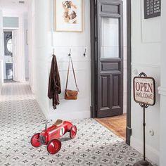 228 besten Badkamer Bilder auf Pinterest | Badezimmer ...