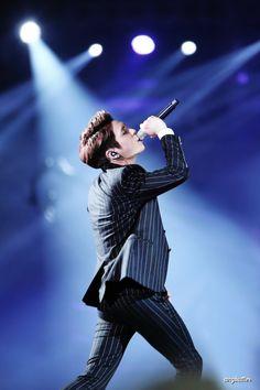 another jjong blog Shinee Jonghyun, Lee Taemin, Shinee Members, Way To Heaven, Love U Forever, Kim Kibum, Music Is Life, Korea, Fandoms