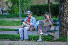 8 healthy habits for aged people to keep