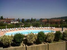 Residence Barcarola – Sirmione for information: Gardalake.com ...