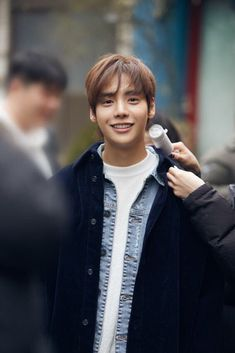 Beautiful Boys, Pretty Boys, Cute Boys, Cha Seung Won, Lee Seung Gi, Yg Entertainment, Korean Celebrities, Korean Actors, Jaewon One