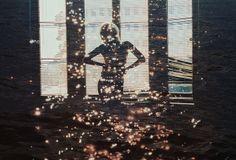 Untitled | Tamara Lichtenstein