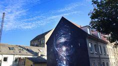 Axel Void | Visit Aalborg