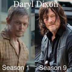 Daryl Dixon | The Walking Dead (AMC) The Walking Dead Poster, The Walking Dead 2, Walking Dead Zombies, Walking Dead Memes, Daryl Dixon Season 1, The Walking Dead Instagram, Dead Images, Meme Comics, Dead Inside