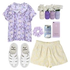 Sem título #246 by momomoe on Polyvore featuring moda, SPT and Dr. Martens