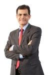 10 Affordable Property Markets Of India – Anuj Puri, Chairman & Country Head, JLL India