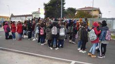 Molise: Troppo #freddo la #protesta continua e i ragazzi dello Jacovitti scioperano (link: http://ift.tt/2jcYCZF )