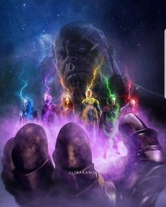 Curiously expected Avengers: Endgame's ticket sales date has been announced. To our knowledge, Avengers: Endga Vision Marvel Comics, Marvel Dc Comics, Marvel Avengers, Marvel Fanart, Avengers Film, Marvel Memes, Thanos Marvel, Marvel Universe, Marvel Infinity