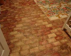 Creative And Inexpensive Cool Ideas: Modern Flooring White cork flooring school. Cherry Hardwood Flooring, Modern Flooring, Cork Flooring, Parquet Flooring, Grey Flooring, Bedroom Flooring, Concrete Floors, Vinyl Flooring, Painted Garden Sheds