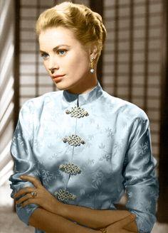 Grace Kelly 5