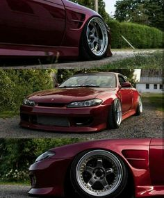 Tuner Cars, Jdm Cars, Nissan S15, Lowrider Trucks, Slammed Cars, Nissan Silvia, Import Cars, Japan Cars, Performance Cars
