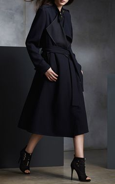 7209ee0551f ISSA Pre-Fall 2015 Trunkshow Look 3 on Moda Operandi Fashion Show, Couture  Fashion