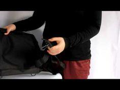 Tablet Bag for Men - Tablet bag