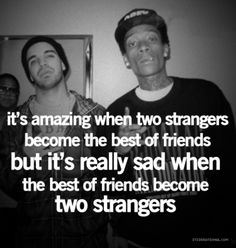 Drake Quotes, Kid Cudi Quotes, Wiz Khalifa Quotes ❤ like Kid Cudi Quotes, Rap Quotes, Words Quotes, Wise Words, Love Quotes, Inspirational Quotes, Sayings, Drake Quotes About Life, Real Life Quotes